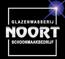 Glazenwasserij Schoonmaakbedrijf Noort