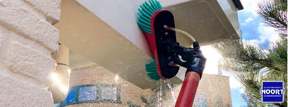 slide7-houtwerk-schoonmaken